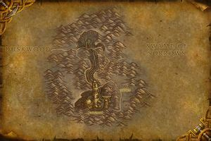 burning crusade raid instance bosses wowpedia your karazhan raid wowpedia your wiki guide to the world