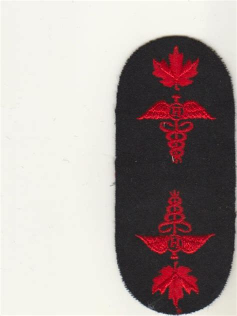 boatswain rcn official badges of the rcn
