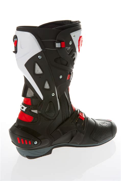 the best motorcycle boots 100 the best motorcycle boots for the best work