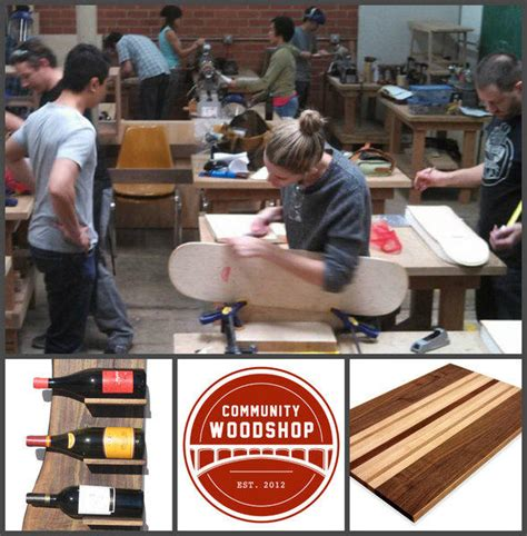 cerritos college woodworking woodworking hold tools cnc woodworking tooling