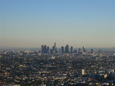 Los Angeles Detox Los Angeles Ca by файл Downtown Los Angeles California Jpg википедия