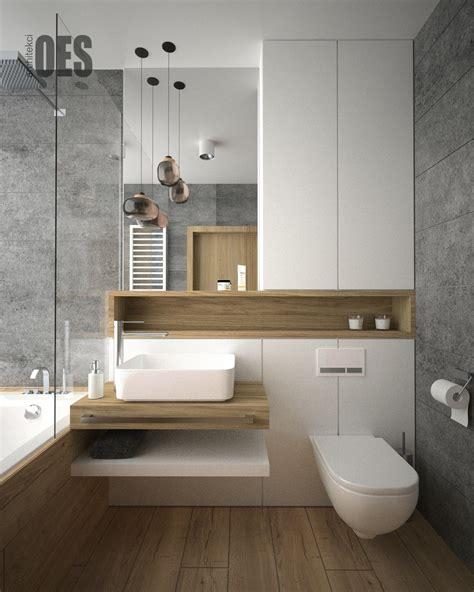 Badezimmer Ideen Bilder 3363 by Pin Joanna Alwardany Auf Interior Design