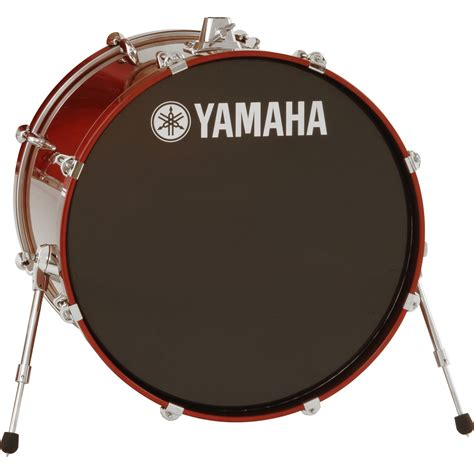 drum with drum kit explained eastern suburbs school of