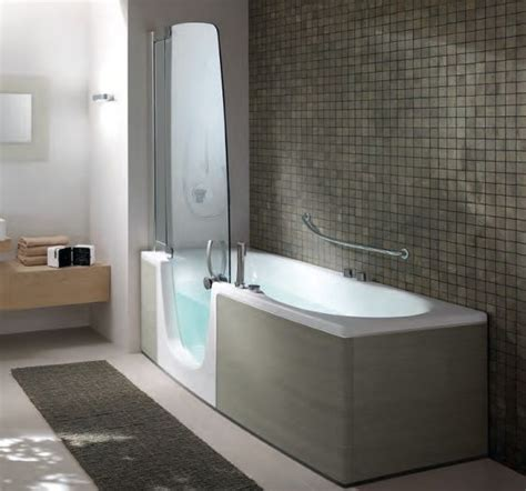 vasca doccia combinate ideal standard beautiful vasca da bagno ideal standard gallery