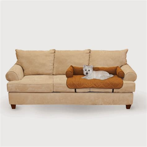 cover a couch couch cushion covers