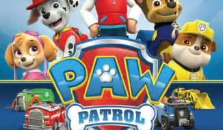 Paw Patrol Room Decor Paw Patrol Pictures Wallpapers 24 Wallpapers Adorable