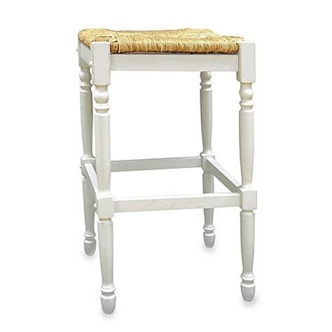 carolina chair and table company carolina chair table company antique hawthorne stools in