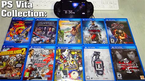 best ps1 games on vita top 10 ps vita games i own ps vita collection 2016