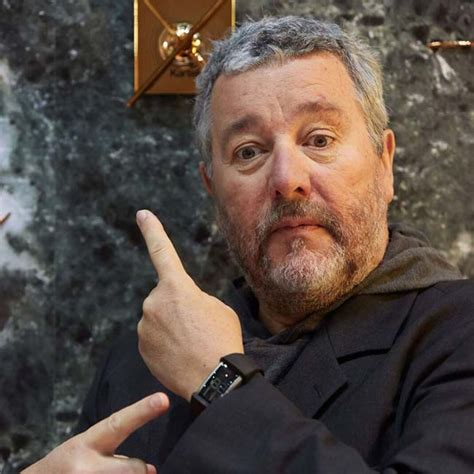 philip starck industry icons philippe starck ehotelier