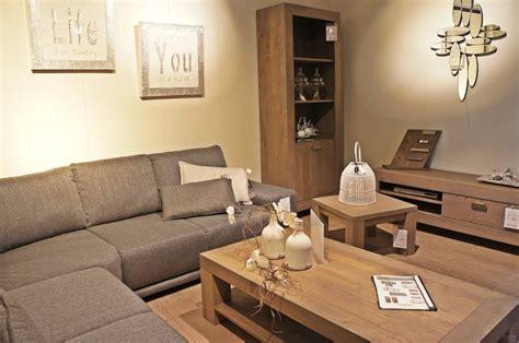 Small Condo Interior Design by