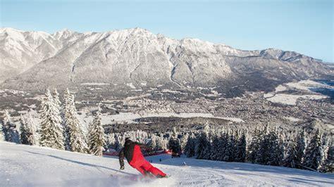 a winter tour in south africa classic reprint books skiing in garmisch partenkirchen and munich gems cs
