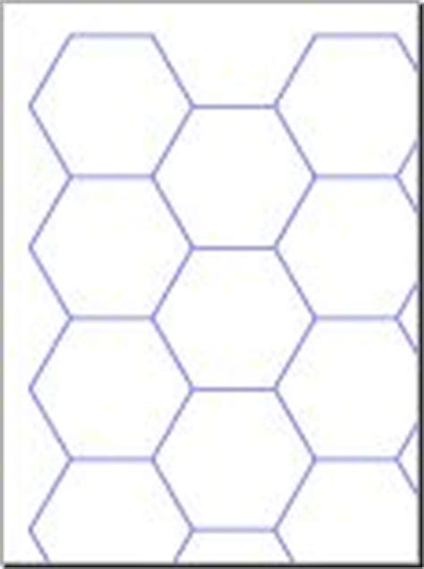 pattern block grid paper pdf 209 best images about pattern for wall on pinterest mid
