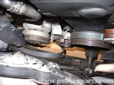Step A Side Systems Elan Audi A4 1 8t Volkswagen Starter Replacement Golf Jetta