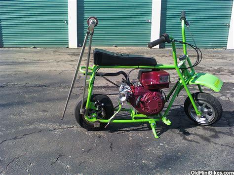 doodle bug wheelie bars db 30 fold up drag bars