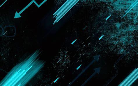 imagenes abstractas para fondo de pantalla fondo de pantalla abstracto flechas y barras azules