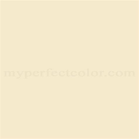 benjamin 386 ginseng root myperfectcolor