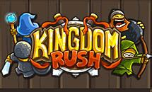 kingdom rush hacked full version oyna kingdom rush hacked defense