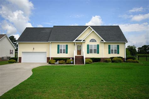 news homes for rent in goldsboro nc on homes for rent