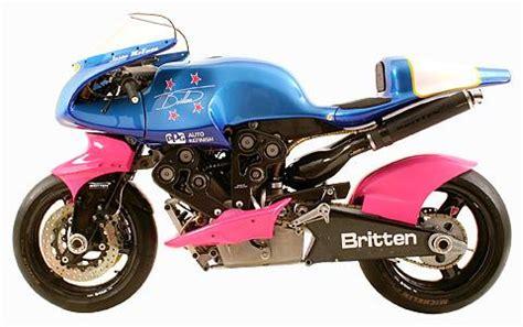 Vieta Top 3 discovery top 10 motocikli spoki