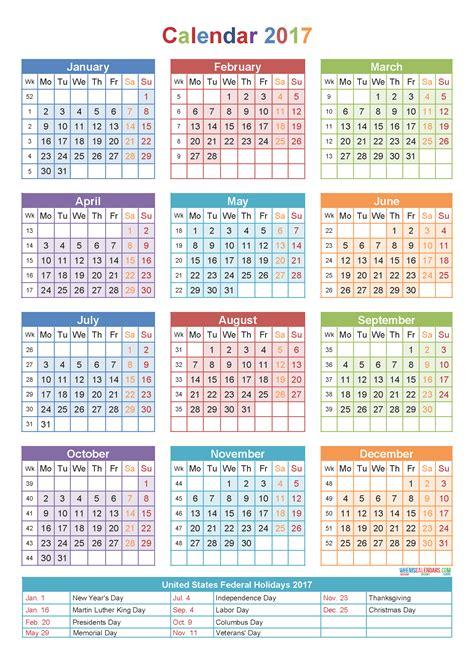 calendar   week number yearly calendar template calendar printables printable yearly