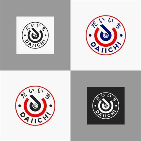 12 desain logo band yang keren dan mengagumkan centerklik deskripsi desain logo untuk produk lakban
