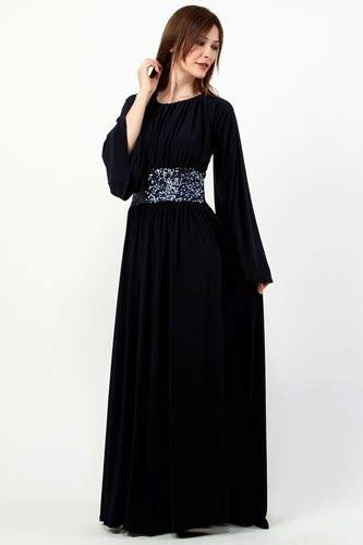 Abaya Gitar By Zainab Collection abayas collection 2014 2015 arabic designer abaya