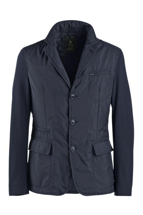 Fay Sport the style buff by gianni fontana fay ss11 sport jacket