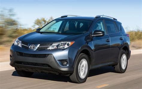 2013 Toyota Rav4 Price 2013 Toyota Rav4 Price In Oman Get Updated In The World