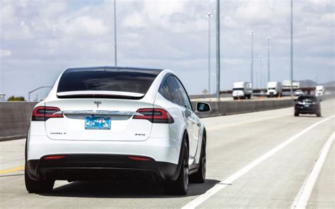 tesla road vehicle nickel price surge to be driven by electric vehicle demand