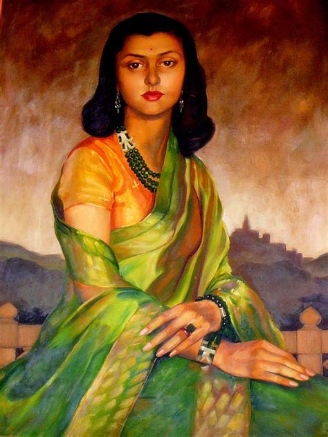 jaipur biography in hindi 17 best images about the maharani of jaipur a beauty on