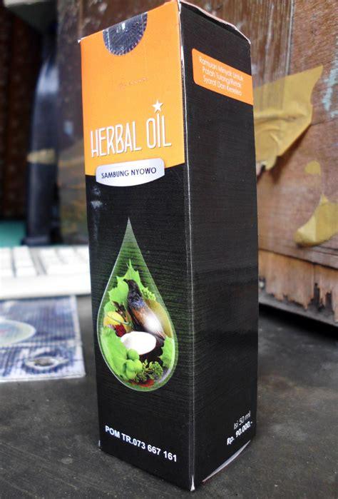 Minyak Bekam Al Hijamah Nurusy Syifa Herbal herbal ramuan minyak retak tulang sambung nyowo toko almishbah 085725881971