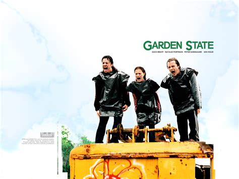 Garden State Garden State Images Andrew Sam Hd Wallpaper And