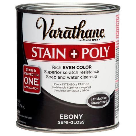 clean polyurethane 100 clean polyurethane cleaning your kitchen
