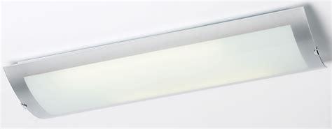 replacing kitchen fluorescent light fixtures