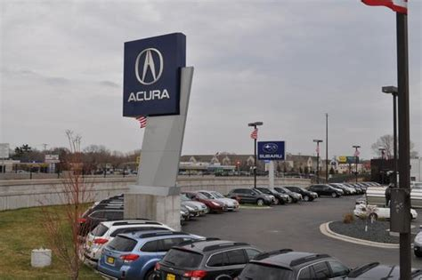 luther acura luther bloomington acura subaru car dealership in