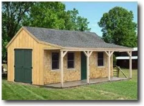 home depot design your own shed shed greenhouse plans 171 unique house plans