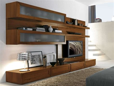 2018 wall tv cabinets
