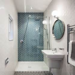 bathroom tile accent ideas best 10 small bathroom tiles ideas on