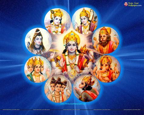 lord krishna themes for windows 7 free download vishnu god images and wallpaper download