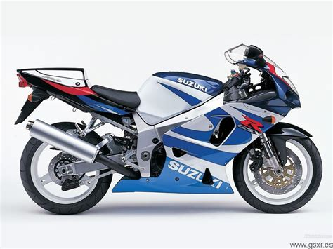 Www Suzuki Suzuki Related Images Start 0 Weili Automotive Network