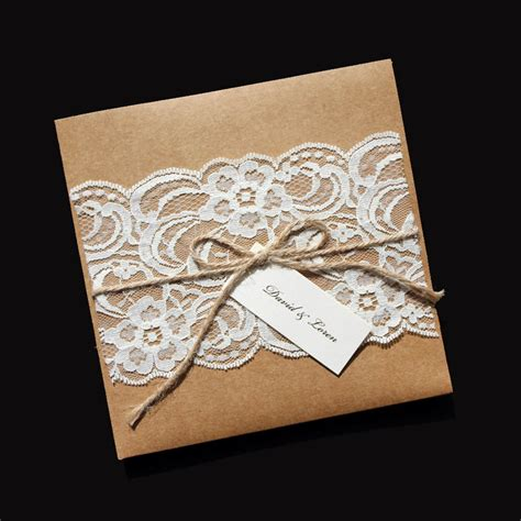 vintage style wedding cards wedding invitation vintage template picture ideas references