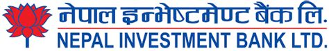 nepal investment bank nibl to donate rs 10 million to reconstruction damaged