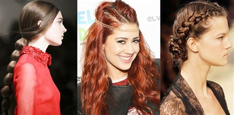 european style haircuts for women new popular european hairstyles for women 2016 2017