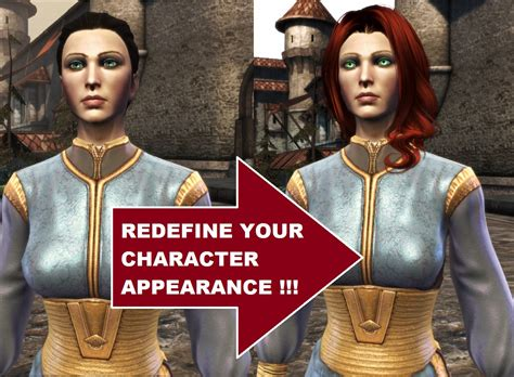 can you change your hair on dragon age inquisition change your hero hair and face anywhere in the game at