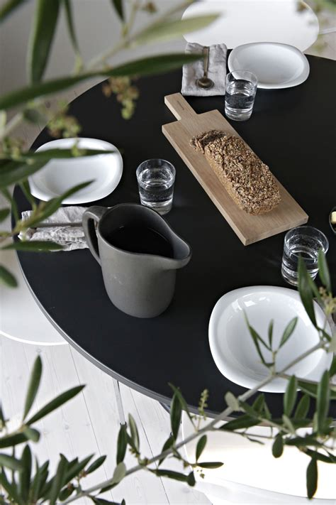 table setting for lunch simple lunch table setting stylizimo