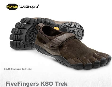 foot shaped running shoes running shoes shaped like a human foot bruce