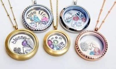 Companies Similar To Origami Owl - the products origami owl living lockets pendants jewelry