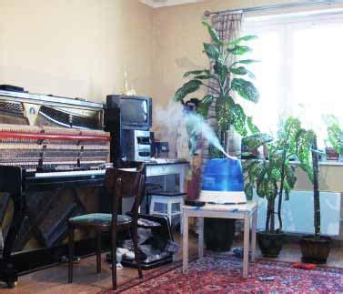 humidifier placement in bedroom humidifier placement in bedroom memsaheb net