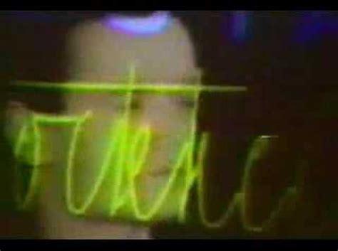 printable lyrics to neon lights kraftwerk neon lights lyrics