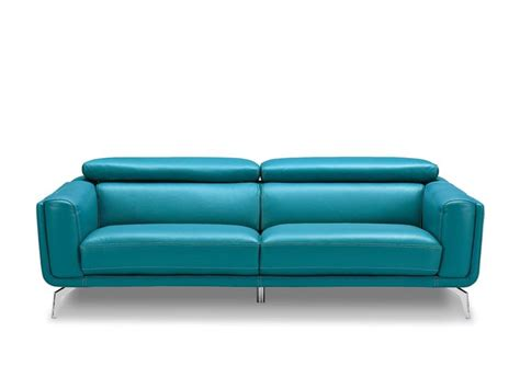 teal color sofa best 25 teal leather sofas ideas on teal